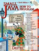 Small Java