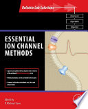 Essential Ion Channel Methods