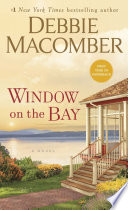 Window on the Bay