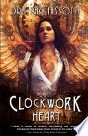 Clockwork Heart Book PDF