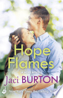 Hope Flames  Hope