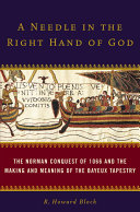 download ebook a needle in the right hand of god pdf epub