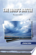 The Lord s Battle