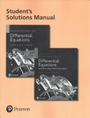 student-s-solutions-manual-for-fundamentals-of-differential-equations-and-fundamentals-of-differential-equations-and-boundary-value-problems