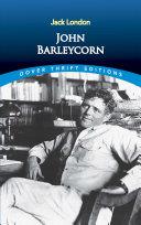 download ebook john barleycorn pdf epub