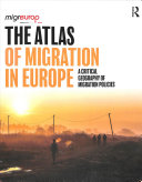 The Atlas of Migration in Europe Book PDF