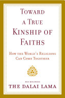 download ebook toward a true kinship of faiths pdf epub