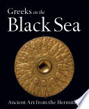 Greeks on the Black Sea