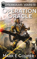 download ebook operation oracle pdf epub
