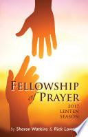 Fellowship of Prayer