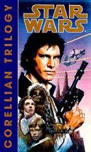Star Wars Corellian Trilogy