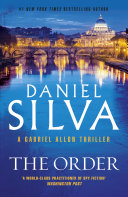 Book The Order