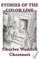 Stories of the Color Line