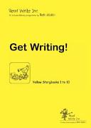 Read Write Inc. : Yellow