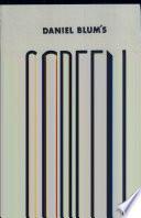 Screen World Vol  3 1952