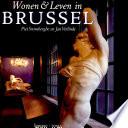 Wonen & leven in Brussel