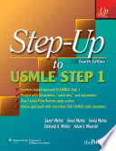 Step Up to USMLE Step 1