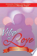 Vibe of Love