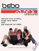 Bebo Unbound