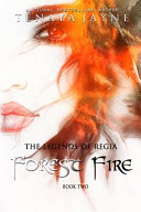 Forest Fire book