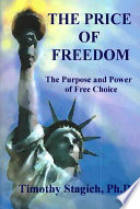 The Price of Freedom Pdf/ePub eBook