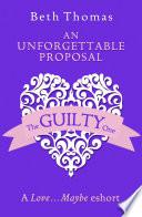 An Unforgettable Proposal: A Love...Maybe Valentine eShort