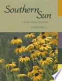Southern Sun Book PDF