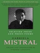 download ebook selected prose and prose-poems pdf epub