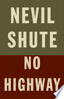 No Highway