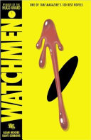download ebook watchmen pdf epub