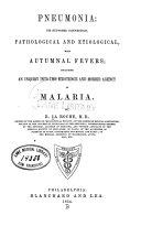 download ebook pneumonia pdf epub