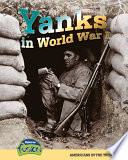 Yanks in World War I