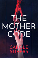 The Mother Code Book PDF