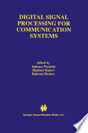 digital-signal-processing-for-communication-systems