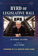 Byrd of Legislative Hall