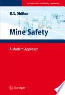 Mine Safety