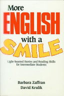 More English with a smile