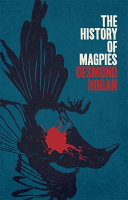 The History of Magpies