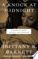 A Knock at Midnight Book PDF