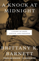 A Knock at Midnight Book