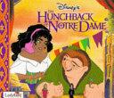 Disney s The Hunchback of Notre Dame