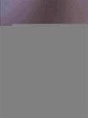 Fundamentals of Tool Design, Sixth Edition
