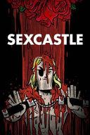 Sex Castle