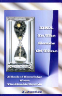 DNA in the Sands of Time Book PDF