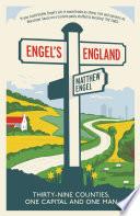Engel s England