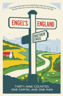 Engel's England Book