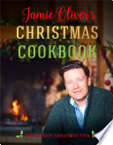 Jamie Oliver S Christmas Cookbook