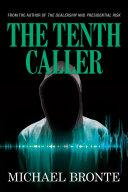The Tenth Caller