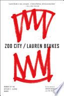 Zoo City Book PDF