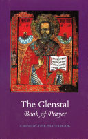 The Glenstal Book of Prayer